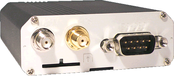 AVL - AVL Digi-Track - Otras conexiones