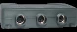 Sensor ultra-sônico - NECC-01